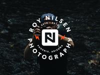 Roy Nilsen Photography 📷