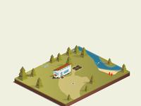 Tiny house iso 1