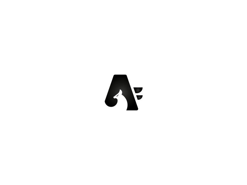 A+Dragon2 icon brand logo