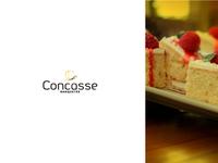 Concasse Logo