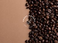 Grano Amargo Café