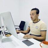 Mohammed Mokhtar