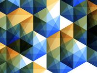 Grunn.io Pattern