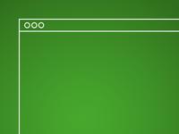 Browser framework