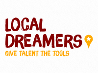Local Dreamers