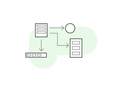 Illustration about prototyping olisto illustration