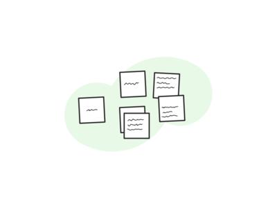 Illustration about roadmaps olisto illustration