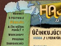Hajdukfest 2oo8