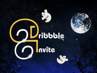 Moon 2 invite