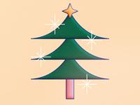 Christmas 2018 | Frame Style
