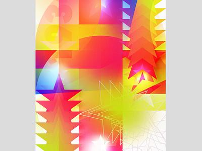 Londrina   Coat of Arms design vector illustrator abstract photoshop illustration