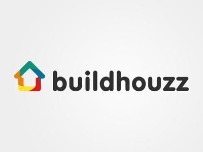 Buildhouzz Logo