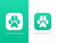 Dailyui 005 | App Icon