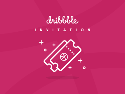 dribbble invitation dribbble player giveway dribbble dribbble best shot dribbble invitation dribbble invite