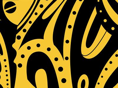 Traditional Motifs graphics design patterns abstract design art culture motifs traditional illustration
