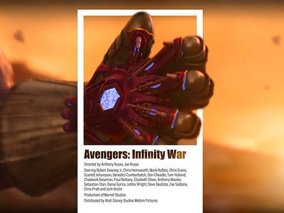 Avengers: Infinity War bangladesh dhaka ja minimal mcu poster marvel avengers infinity war avengers