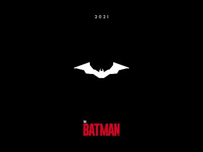 The Batman ja vector branding illustraion leon dark minimal design logo icon poster movie superhero fandome dccomics dc batman