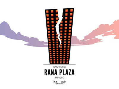 Rana Plaza Tragedy
