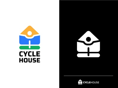 Cycle House