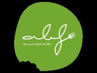Abrasamefuerte Logo