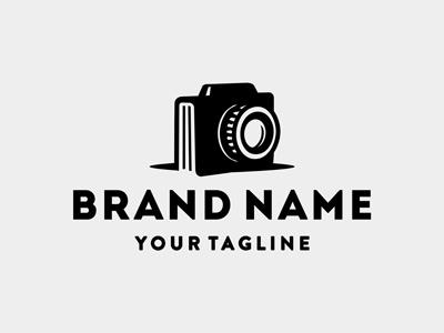 Photobook logo photo logo camera logo book logo photographer logo photograhy book camera photo photobook