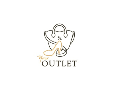 Your Outlet