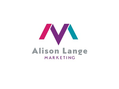 ALM Logo Concept 1 unused identity branding design type letters icon logodesign concept logo marketing