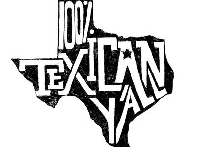 Texican2