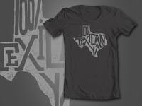 Texican Final