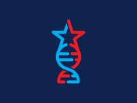 Lonestar DNA