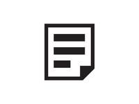 F + News Logo