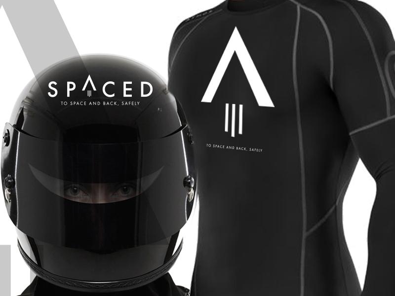 Spacedwear2