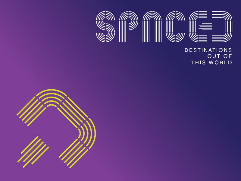 Spaced3new