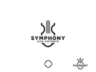 Symphony SA logo