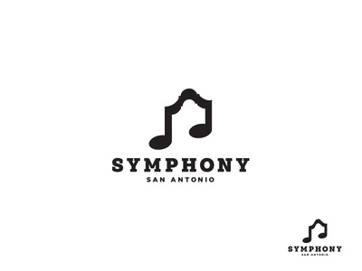 Symphony SA logo v2
