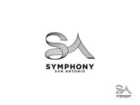 Symphony SA logo v3