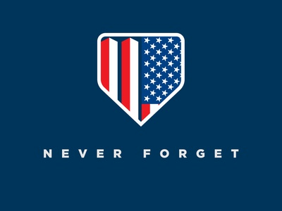 9.11 Never Forget