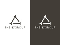 127 Group Logo