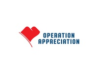 Operation Appreciation logo unused