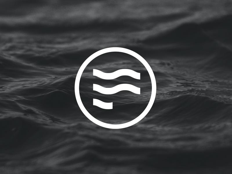 Flow Supplements logo unused
