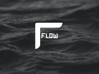Flow Supplements logo
