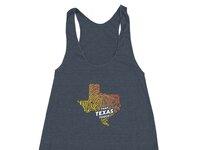Shirt 1561126362