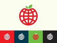 Global Food Safety Logo unused