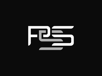 PS5 my take monogram ps5 logotypes typedesign branding concept mark logotype type icon playstation branding
