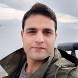 Nasser Ansari