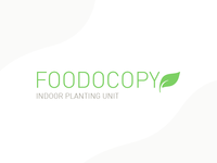 Foodocopy Logo