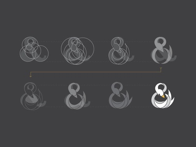 Swan Ampersand Process