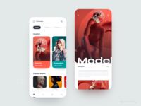 App Models
