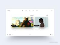 Lusaxweb manuel rovira ui ux designer venezuela behance dribbble linkedin instagram uplabs website d