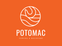 Potomac Towing & Recovery